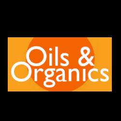Oils and Organics